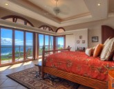 17-poipu-paradise_bedroom-3-ov