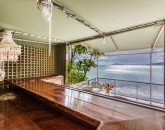 19-hawaii-kai-ov_upstairs-lanai-bar