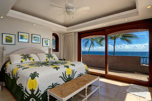 19-poipu-paradise_bedroom-1
