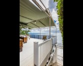 22-hawaii-kai-ov_upstairs-lanai2