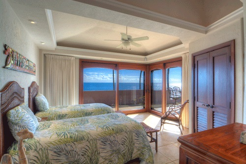 22-poipu-paradise_bedroom-6