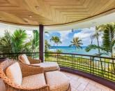 27-hawaii-kai-ov_master-lanai2