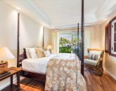 30-hawaii-kai-ov_guest-room-2