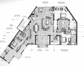31-bluehorizons_floor_plans_k308-800x559