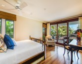 33-hawaii-kai-ov_guest-room-3
