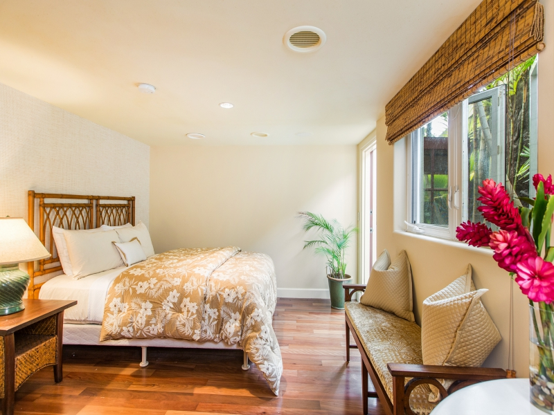 35-hawaii-kai-ov_guest-room-4