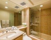 38-hawaii-kai-ov_guest-bath-5