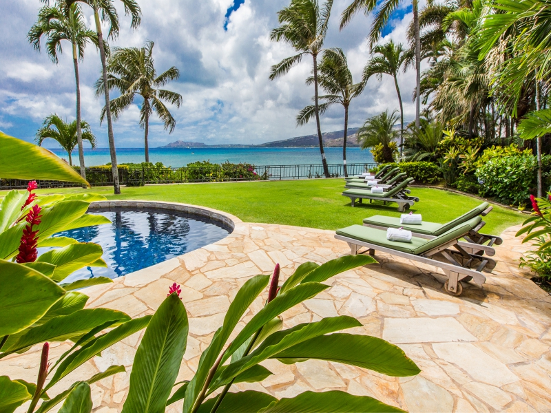 4-hawaii-kai-ov_pool-oceanview