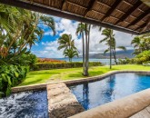 6-hawaii-kai-ov_pool-jacuzzi-view