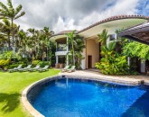 7-hawaii-kai-ov_pool-to-house