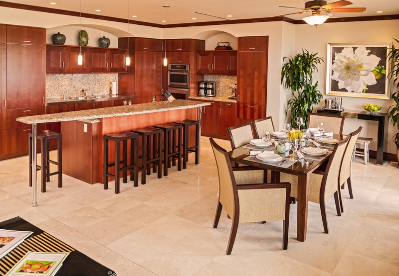 10-regalmandalay_kitchen-dining-800x555