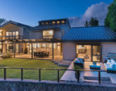 10-waialae-golf-villa_exterior5