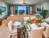 11-orientpacific_greatroom-dining2-800x534