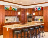 13-sandcastlessuite_kitchen-counter-800x534