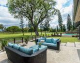 2-waialae-golf-villa_lanai-lounge