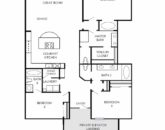 28-orientpacific_floor_plans_j305_j405-608x800