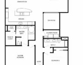 28-regalmandalay_floor_plans_k407_k507_m111-593x800