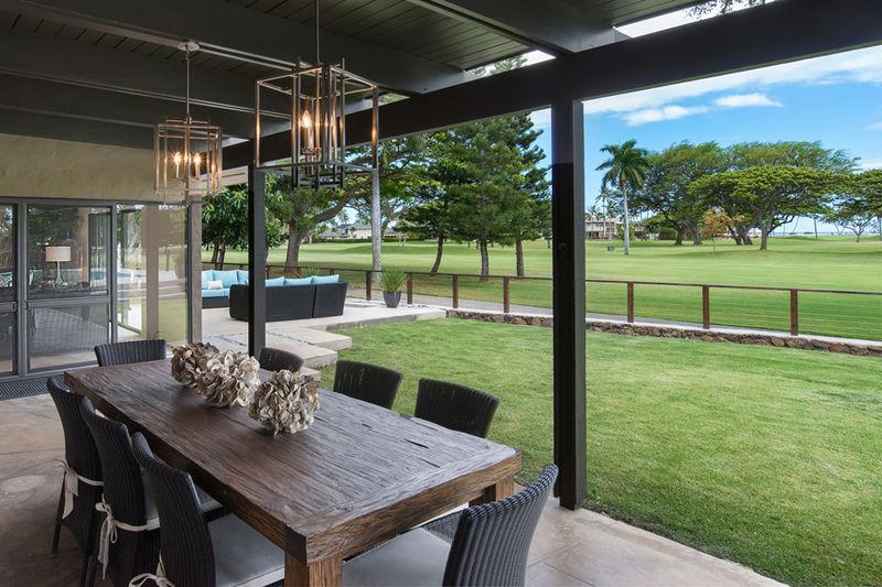 3-waialae-golf-villa_lanai-dining