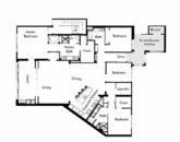 32-sandcastlessuite_floor_plans_l509-800x559