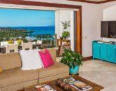 5-sandcastlessuite_greatroom-view2-800x533