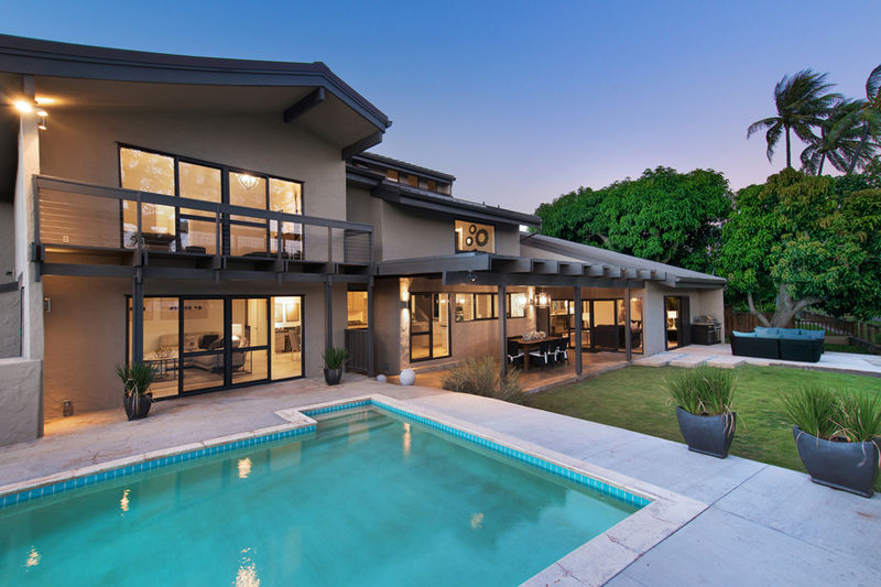 5-waialae-golf-villa_exterior