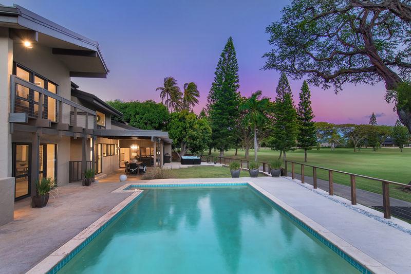 7-waialae-golf-villa_exterior2
