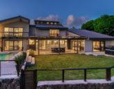 8-waialae-golf-villa_exterior3