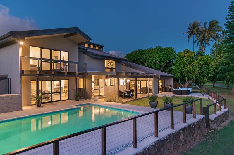 9-waialae-golf-villa_exterior4
