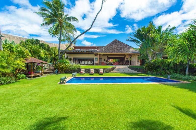 11-paradise-villa_pool4