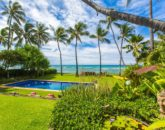12-paradise-villa_pool5