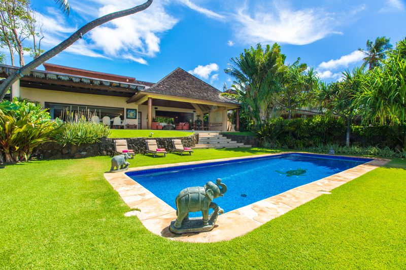 13-paradise-villa_pool6