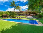 14-paradise-villa_pool8