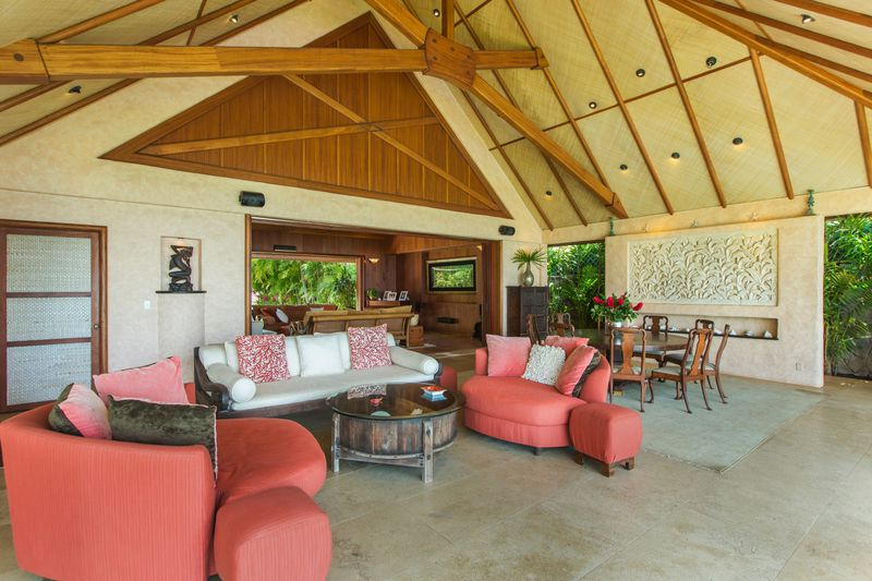 16-paradise-villa_covered-lanai-outdoor-living4