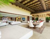 17-paradise-villa_covered-lanai-outdoor-living3