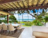 18-paradise-villa_covered-lanai-outdoor-living2