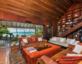 22-paradise-villa_media-room