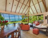 4-paradise-villa_covered-lanai-outdoor-living