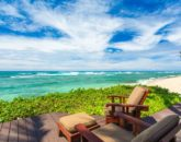 6-paradise-villa_beachfront-lanai1