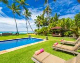 9-paradise-villa_pool2