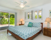 14-kahala-sea-mist_bedroom-king