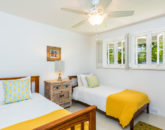 15-kahala-sea-mist_bedroom-twins