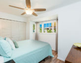 17-kahala-sea-mist_bedroom-queen-guest-suite