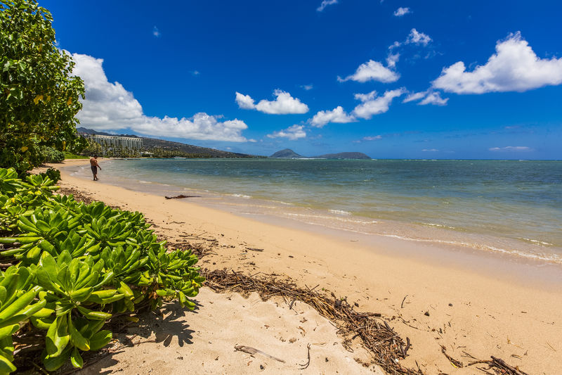 5-kahala-sea-mist_walk-to-kahala-beach2