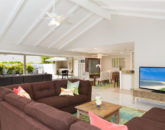 8-kahala-sea-mist_open-living-and-dining