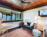 13-essence-of-kailua_master-lounge