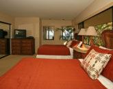 15-aina-koa_bedroom_doubles_lg