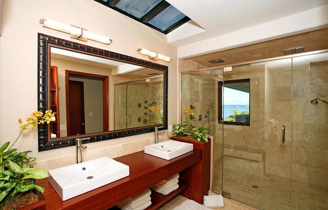 16-aina-koa_bathroom_lg