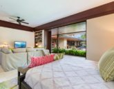 20-essence-of-kailua_guest-bedroom2a