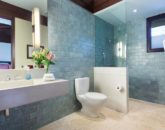 21-essence-of-kailua_guest-bath2