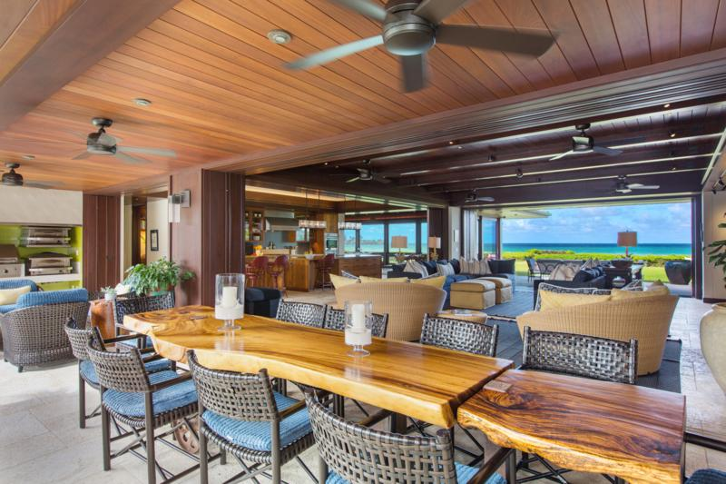 4-essence-of-kailua_outdoor-dining
